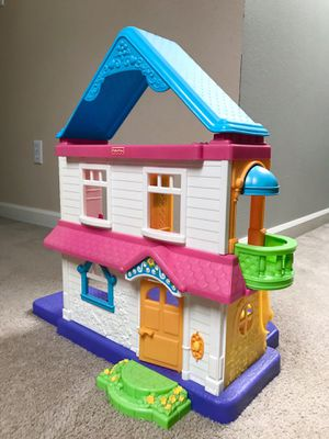 Doll house 23in for Sale in Vancouver, WA