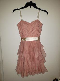 Juniors Dresses for Sale in Miami,  FL