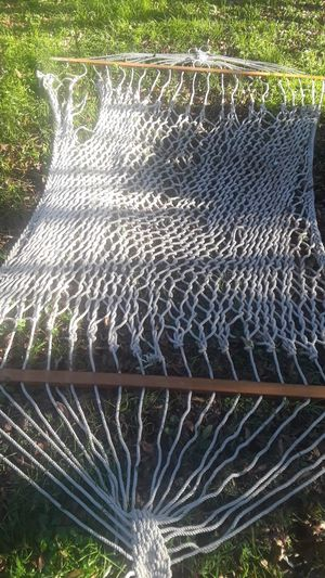 Hammock for Sale in Concord, NC