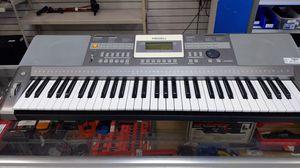 Medeli A100 for Sale in Garner, NC