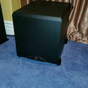 KLIPSCH SYNERGY SUB 12 for Sale in Las Vegas, NV