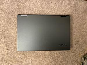 Lenovo yoga 360 for Sale in Midlothian, VA