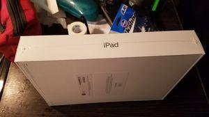 Unopened Apple Ipad for Sale in South Salt Lake, UT