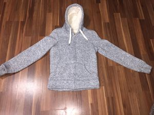 Junior girls grey sweater for Sale in Chicago, IL