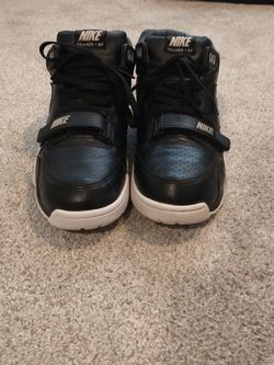 Nike Air Trainer 1 Sp for Sale in Lake Stevens,  WA
