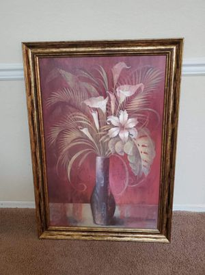 Wall art/ decoration for Sale in Winter Springs, FL
