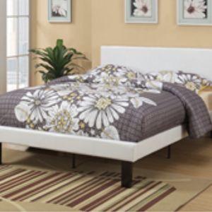 full bed cama for Sale in Miami, FL