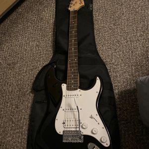 Bullet Stratocaster HT for Sale in Denver, CO