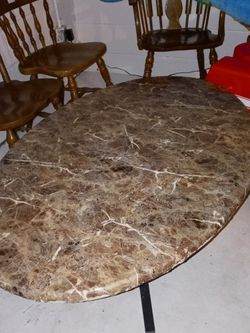 Coffee Table for Sale in Harper Woods,  MI