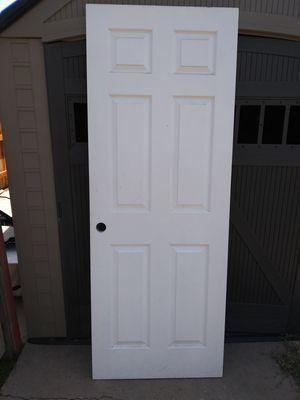 Door (puertas) for Sale in Anaheim, CA