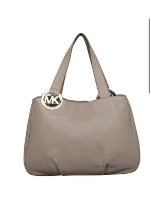 MICHAEL KORS FULTON Large East West Tote Hand Bag for Sale in Coachella, CA