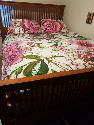 Bedroom set for Sale in Dublin, CA