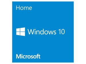 Windows 10 Product Key for Sale in Danvers, MA