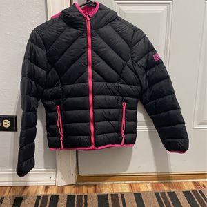 $5 Waterproof 32 Jacket Size 10/12 for Sale in Aurora, IL