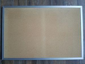 Corkboard for Sale in Chandler, AZ
