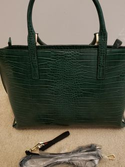 Neiman Marcus Bag Tote for Sale in Clifton,  VA