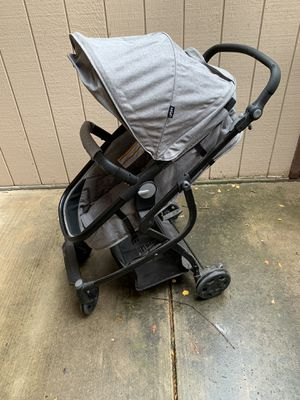 Urbini stroller for Sale in Tracy, CA