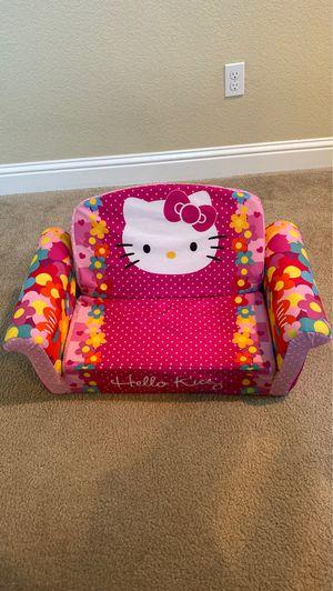 Baby sofa for Sale in Hayward, CA