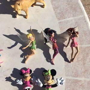 Disney for Sale in Las Vegas, NV