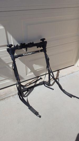 Bike rack folding Swagman for Sale in Gilbert, AZ