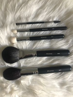 Makeup Brushes -bundle for Sale in Chula Vista, CA