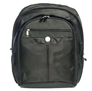 New Dell Black Large Nylon Backpack for 17 inch Laptop for Sale in HOFFMAN EST, IL