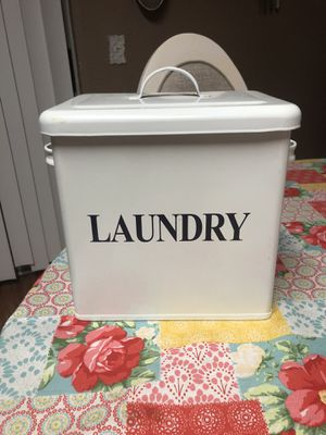 Laundry room decor for Sale in Austin, TX