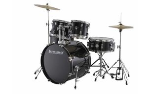 Ludwig Drums 5pc for Sale in CTY OF CMMRCE, CA