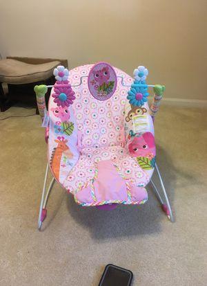 Baby Bouncer for Sale in Murfreesboro, TN