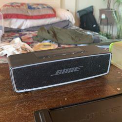Bose SoundLink Mini Speaker for Sale in Portland,  OR
