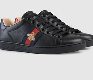 Gucci ace shoe for Sale in Melrose, TN