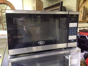 Oster for Sale in Allentown, PA
