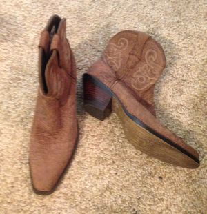Cowboy Boots for Sale in Shelbyville, TN