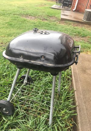 BBQ GRILL for Sale in Arlington, TX