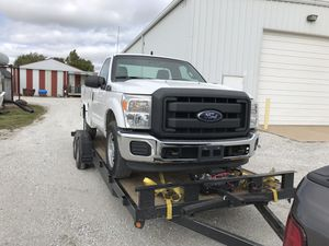 2019 car hauler trailer for sale for Sale in Collinsville, IL