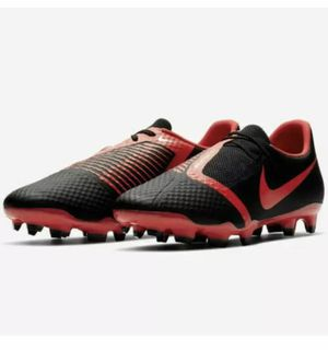 Nike Phantom Venom Academy FG Soccer Cleats (AO0566-060) New without box for Sale in French Creek, WV