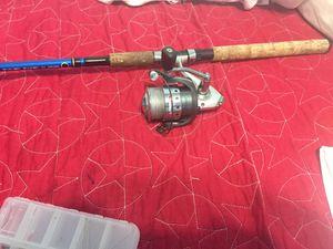 Fishing gear for Sale in Miami, FL