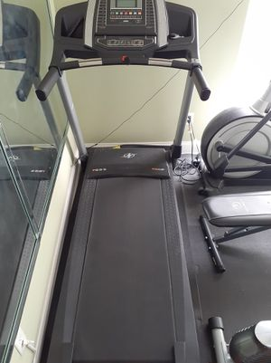 Treadmill for Sale in Nesbit, MS