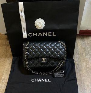 Chanel Flap Handbag for Sale in San Luis, AZ