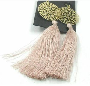 Nwt Tassel Stud Earrings for Sale in Wichita, KS