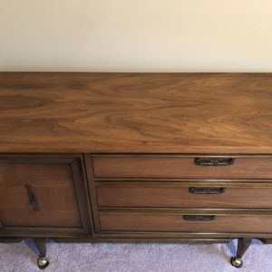 5-piece Bedroom Set for Sale in Lombard, IL