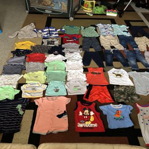 Baby Boy 18months for Sale in Cicero, IL