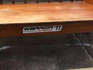 Antique coffee table for Sale in Philadelphia, PA