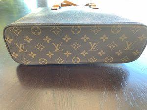 Hand bag 💼Louis Vuitton original for Sale in Los Angeles, CA