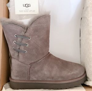 UGG Constantine Boots - US 11 for Sale in Santa Ana, CA