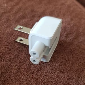 Power Adapter Plug MacBook Apple Charger for Sale in Los Angeles, CA