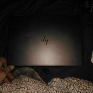 Laptop-tablet Convertible HP for Sale in Marina del Rey, CA