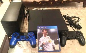 PlayStation 4 for Sale in Southwick, MA