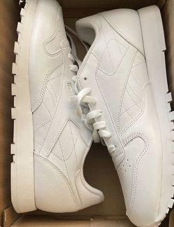Reebok Classic for Sale in Brooklyn,  NY