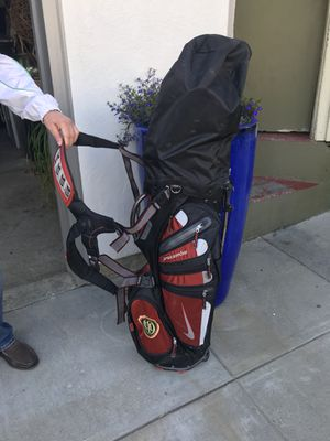 Golf club procombo set (accepting best offer) for Sale in San Francisco, CA